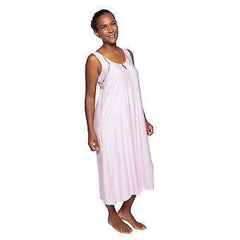 Cyberjammies Nora Rose Lucy 1517 Mujeres's Pink Spotted Nightdress