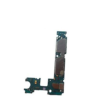 مقفلة لسامسونج غالاكسي C7 C7000 اللوحة الأم