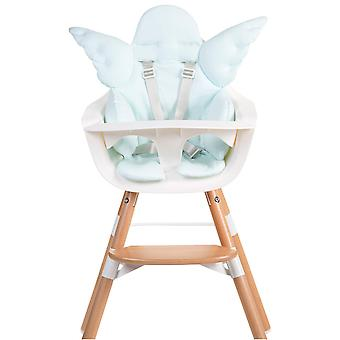 Mammababy Universal Angel Cushion -Mint