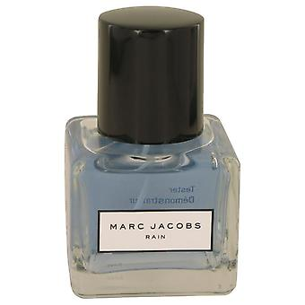 Marc Jacobs Rain Eau De Toilette Spray (Tester) By Marc Jacobs 3.4 oz Eau De Toilette Spray