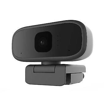 USB Webcam 1920x1080