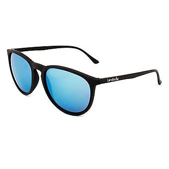 Unisex Solglasögon LondonBe LB79928511114 (ø 52 mm)
