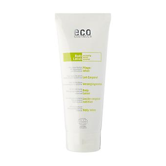 Creamy Pomegranate and Olive Leaf Body Lotion 200 ml