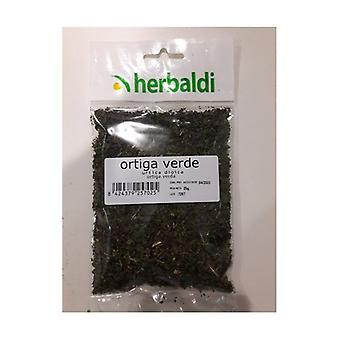 Crushed Green Nettle Herb 25 g