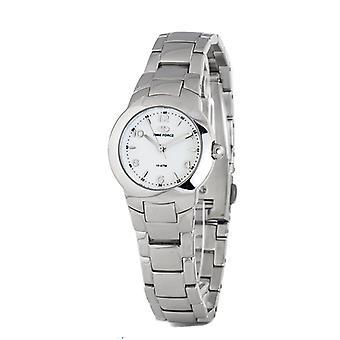 Damenuhr Time Force TF2287L-03M (Ø 28 mm)