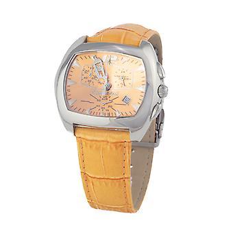 Reloj Unisex Chronotech CT2185L-06 (Ø 41 mm)