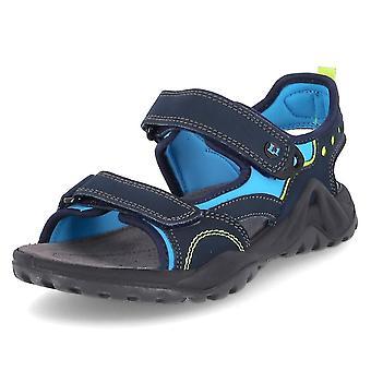 Lurchi Manni 331890649 universal  kids shoes
