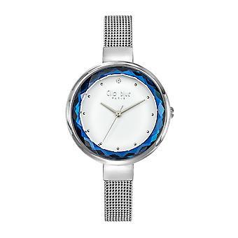 Women's watch Clio Blue 66012002
