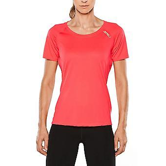 2XU GHST Women's T-Shirt