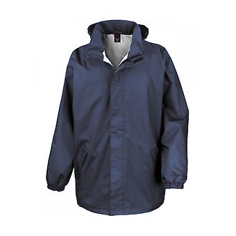 Result Core Midweight Jacket R206X