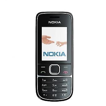 Classico telefono cellulare sbloccato Gsm 2mp Fm Mp3 Player Economico