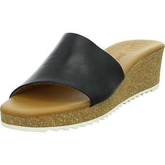 Paul Green 7398038 universal summer women shoes
