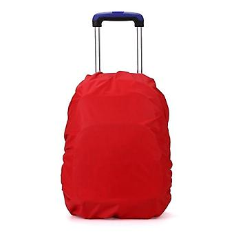 Outdoor Sport Bags Cover, Durable Nylon Travel Backpack Waterproof Cover
