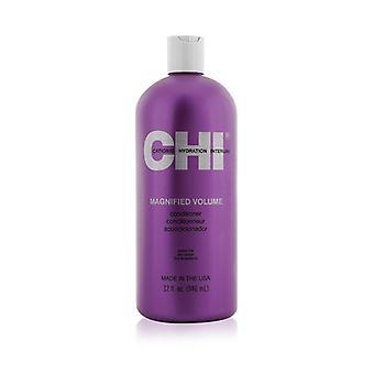 CHI Magnified Volume Conditioner 950ml/32oz