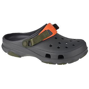 Crocs Classic All Terrain Clog 2063400IE universal hele året mænd sko
