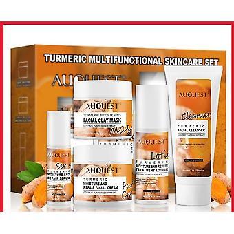 Whitening Face Cream Acne Skin Care Cosmetics