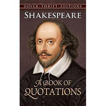 Shakespeare by William Shakespeare