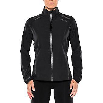 2XU Heritage Women's Jacket