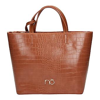 nobo ROVICKY101290 rovicky101290 vardagliga kvinnliga handväskor