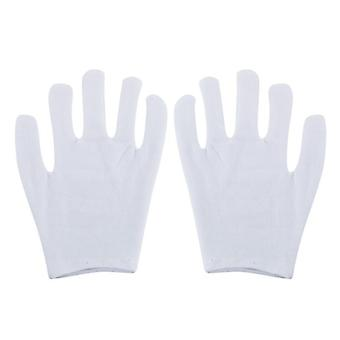 Перчатки для защиты труда
