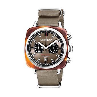 Briston horloge 20142.sa.ts.30.nt