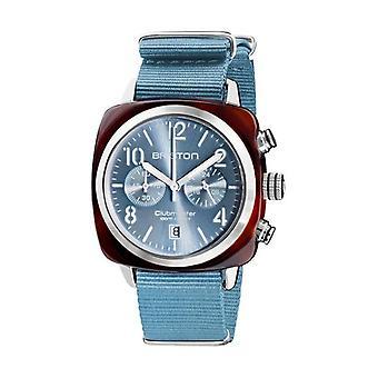 Briston watch 19140.sa.t.25.nib
