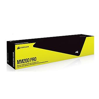 Corsair Mm200 Pro Premium Spill Proof Cloth Gaming Mouse Pad