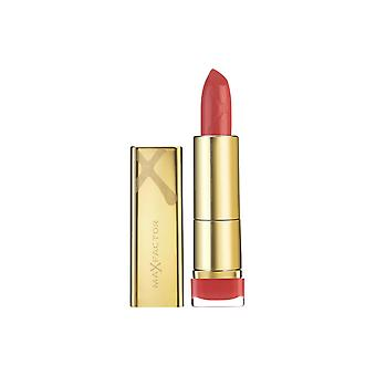 Max Factor Kleur Elixir Lipstick Roze Brandy #050