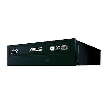 Asus Bulk CD Retail Silent SATA Internal Blu-ray Burners
