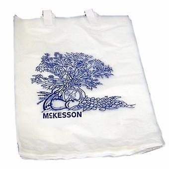 ماكيسون السرير حقيبة 7 × 11.5 بوصة ، حالة من عام 2000
