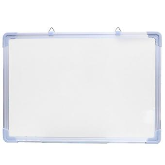 Double-sided Hanging Magnetic Whiteboard For Office Home
