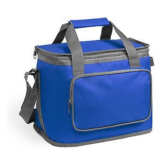 Portable Fridge 146285