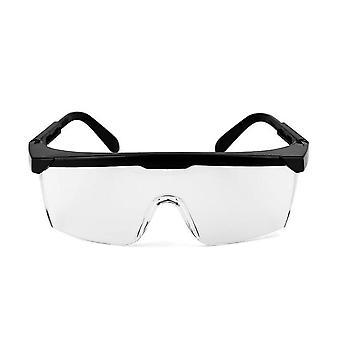 Anti niebla anti-gotitas gafas protectoras mujeres