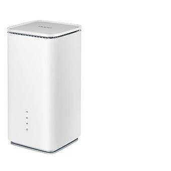 Oppo Mobiele Wifi Router Cta02 Snapdragon X55 5g Modem Tot 4.1gbps Wifi 6