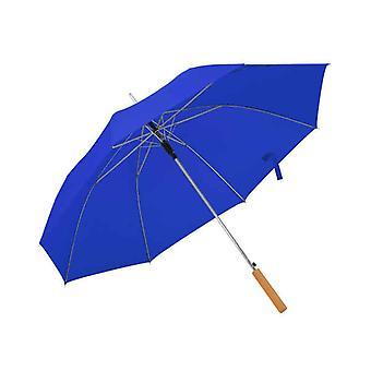 Paraguas 146414 Nylon (105 cm)