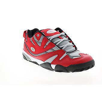 ES Adult Mens Sparta Skate Inspired Sneakers