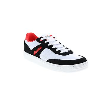 Ellesse Adult Mens Vinitziana Lifestyle Sneakers
