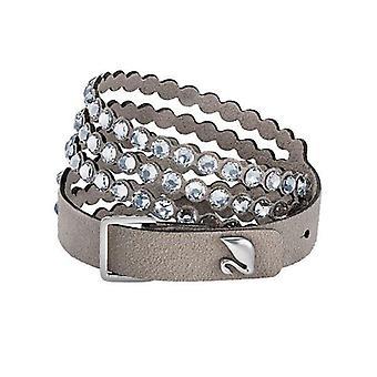 Swarovski jewels bracelet  5511698