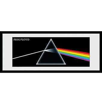 Pink Floyd Billede 30 x 12 Officielle licens produkt