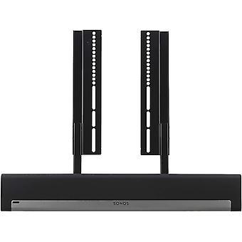 TV-Halterungsbefestigung für Sonos Playbar