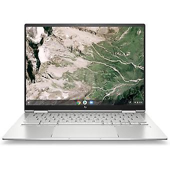 HP Chromebook Elite c1030 Enterprise, 10:e generationens Intel® Core™ i5, 1,7