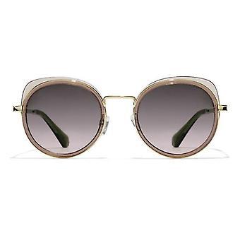 Solbriller til damer Milady Paula EchevarrÃÂa Hawkers