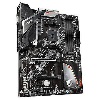Motherboards a520 aorus elite motherboard amd a520 socket am4 atx
