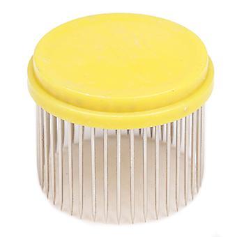 Needle Type Queen Cage Beekeeping Equipment