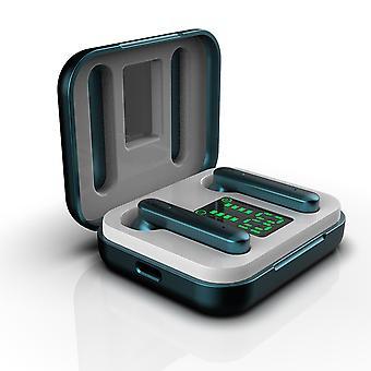 L12 Écouteur Bluetooth