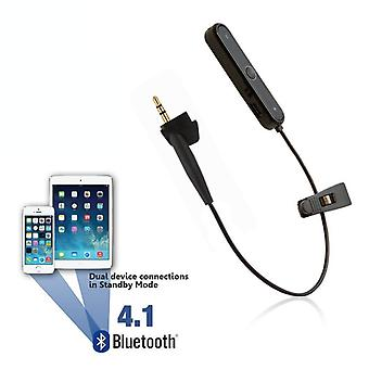 REYTID Wireless Bluetooth Adaptr Cable Compatible with Bose Around-Ear 2 / AE2 / AE2i et AE2w Headphones - Convert Wired to Wireless!