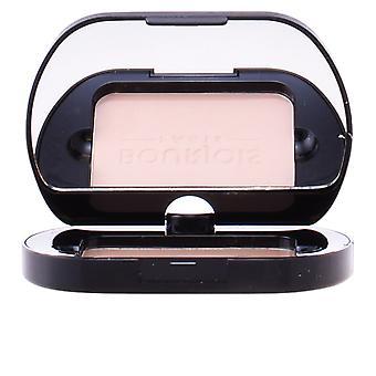 Bourjois silke Edition kompakte pulver #54-beige Rose 9 Gr For kvinder
