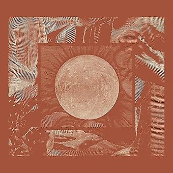 Impure Wilhelmina - Radiation [Vinyl] USA import