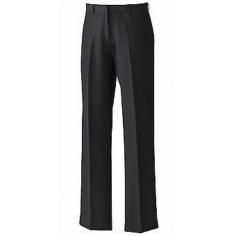 Premier Damen/Damen Polyester Workwear Hosen