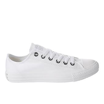 Converse CT AS SP OX 1U647 verão universal unisex os sapatos